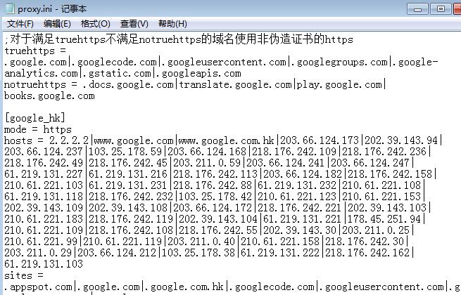 a0749-e7bfbbe78986e7b6b22batgfw-org2be7a59ee599a8wallproxye4bdbfe794a8e69599e7a88be58886e4baabefbc8ce5a49ae7a78de4bba3e79086e6a8a1e5bc8fe58fa